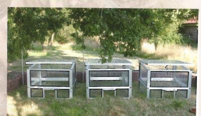 art und altersgerechte trennung. Black Bedroom Furniture Sets. Home Design Ideas